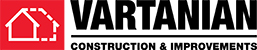 Vartanian Construction & Improvements