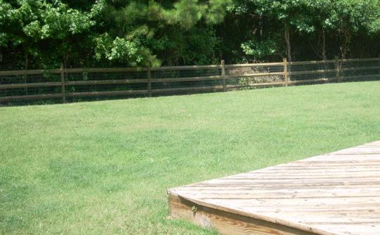VartanianConstruction_split rail fence
