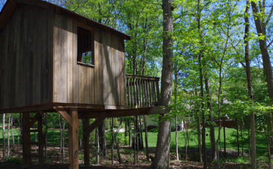 VartanianConstruction_treehouse_side