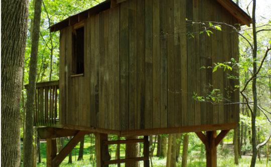 VartanianConstruction_treehouse_side2