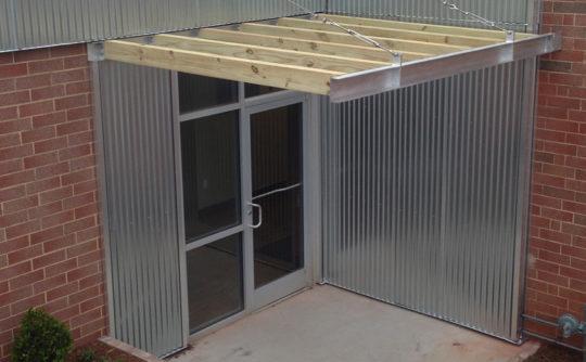 VartantianConstruction exterior6
