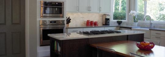 Vartarian Construction R kitchen P0919