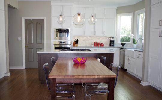 Vartarian Construction R kitchen front940