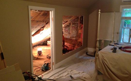 Vartanian Construction bedroom storage2