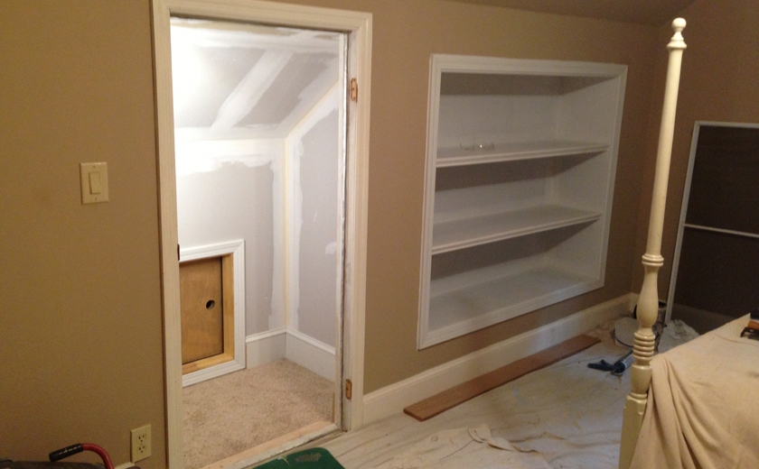 Vartanian Construction bedroom storage3