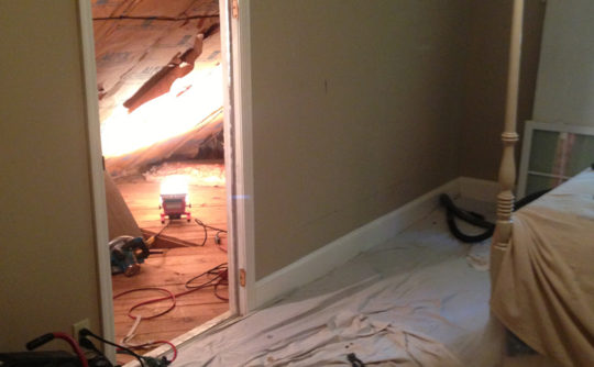 Vartanian Construction bedroom storage4