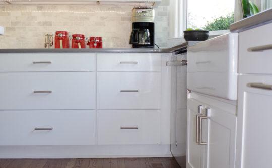 Vartarian Construction R kitchen long