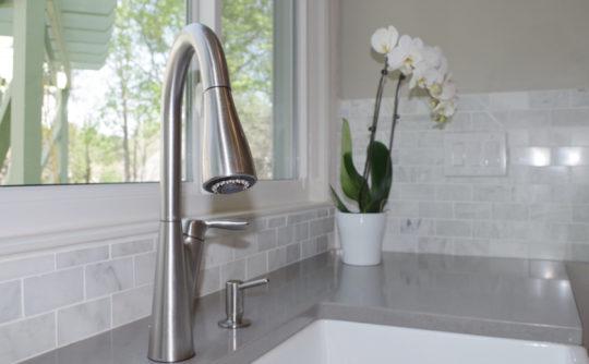 Vartarian Construction R kitchen sink2