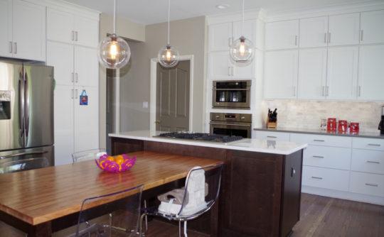 Vartarian Construction R kitchen wide2