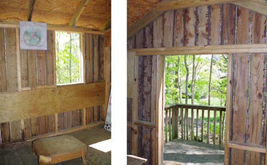 VartanianConstruction_treehouse_interior